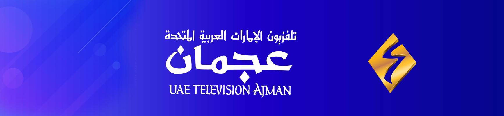 logo_header_1